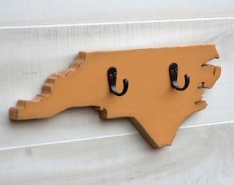 West Virginia Or Any Us State Shape Wood Cutout Sign Mason Jar
