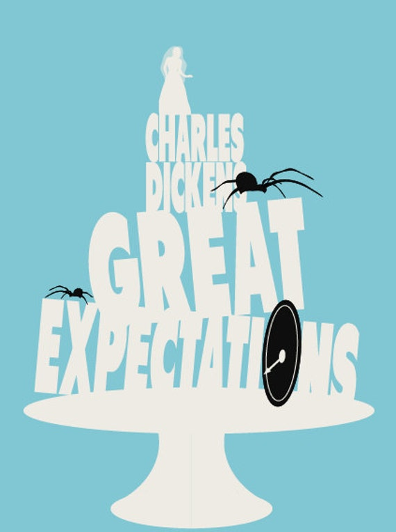 the great expectations book pdf