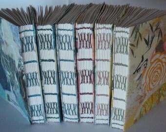 French Stitch Journal