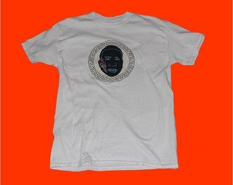 Gucci Mane Shirt | Haynus Ice Cream Shirt
