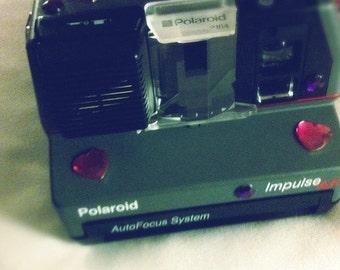 Polaroid Impulse 80