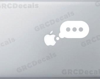 Grey beats earphones - earphones holder case