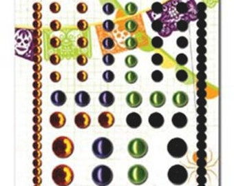 CLEARANCE! Fright Delight Jewels