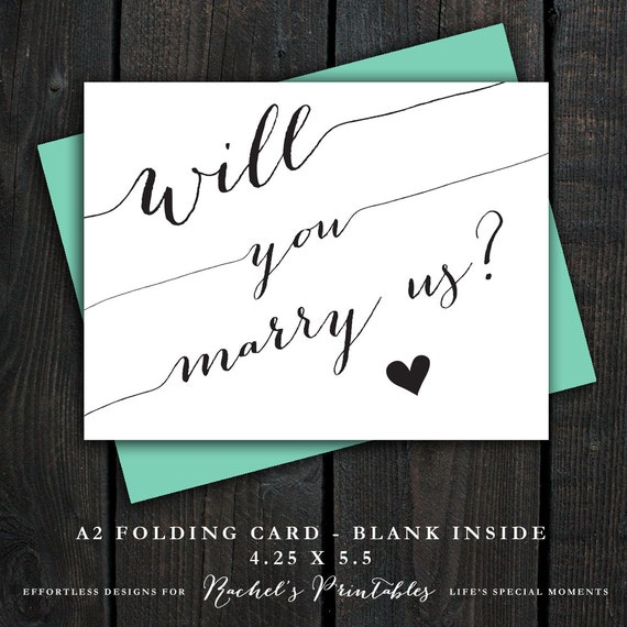 will you marry us card printable will you by rachelsprintables