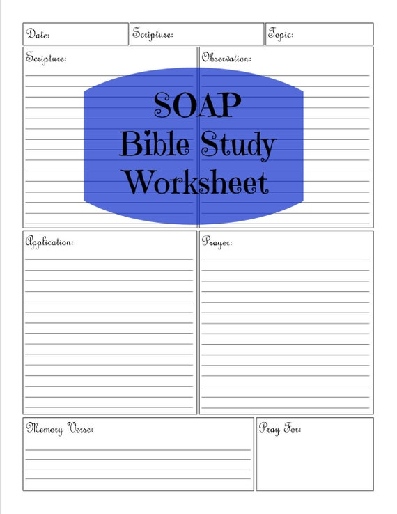 il570xN724469511o6rgjpg – Bible Study Worksheets