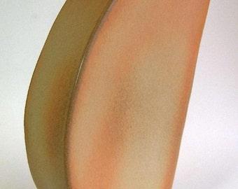 Vase -  Woo Glaze #2