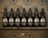 Madame's Beard Tonic - Select Your Scent