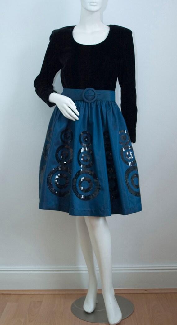 Zebra Print Prom Dresses Under $160.00 37