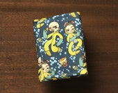 Breaking Bad Wallet (Small size)
