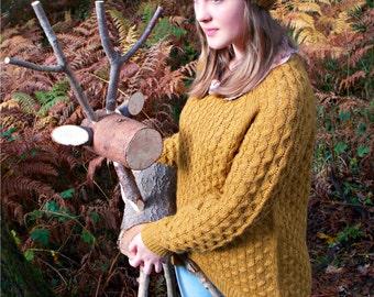 LOG DEER - Reindeer - Deer - Large Deer - Rustic - Deer - ornament - decoration - Christmas - gift - display - visual merchandise - twig
