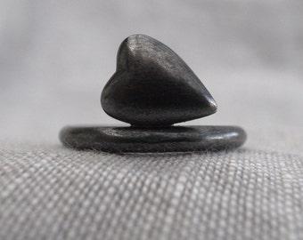 heart stack ring-shr.spb.213
