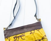no 660 Tabitha Bag PDF SEWING Pattern-Instant download