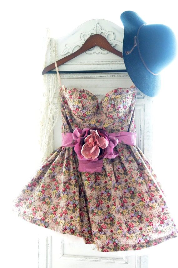 Shabby chic clothing stores online