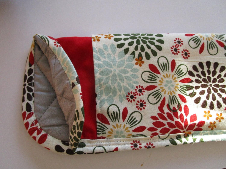 item free sewing patterns