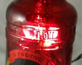 Tru Blood Nightlight