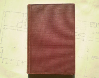 Fundamentals of Radio - 1938 - by Frederick Emmons Terman - Illustrated