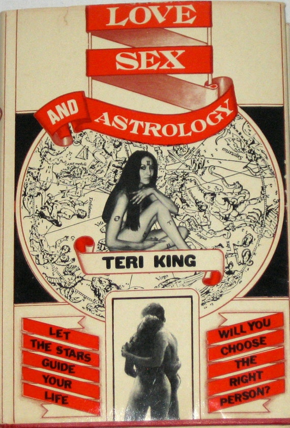 Love Sex And Astrology 95