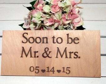 Wedding Signs Wedding Decoration Signs