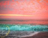 Fine Art Sunset Photography