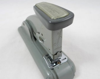 Vintage Swingline Speed Stapler 1950's