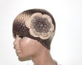 Women Hat Crochet Women Hat Winter Beanie Crochet Beanie Winter Accessories