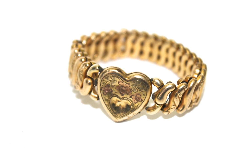 Vintage Sweetheart Expansion Bracelet American Queen Pittman. Pool Table Diamond. Celtic Warrior Pendant. Cause Bracelet. Heavy Rings. Geometry Necklace. Disk Pendant. Male Engagement Rings. Princess Cut Diamond Engagement Rings