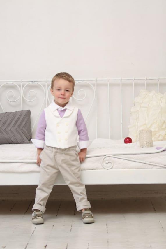 Toddler pants | Etsy