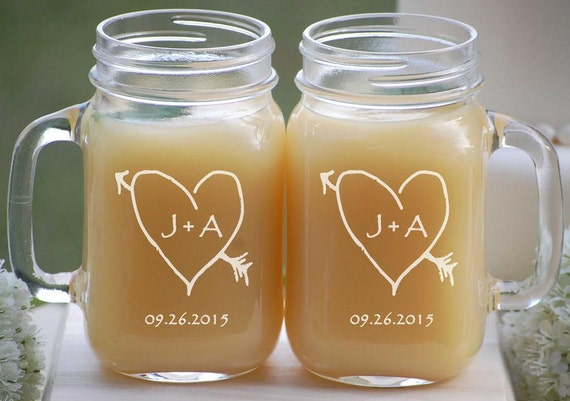 Wedding Gifts For Active Couples : ... Couples Gift, Just Married, Personalized Wedding Gift, Party Cup