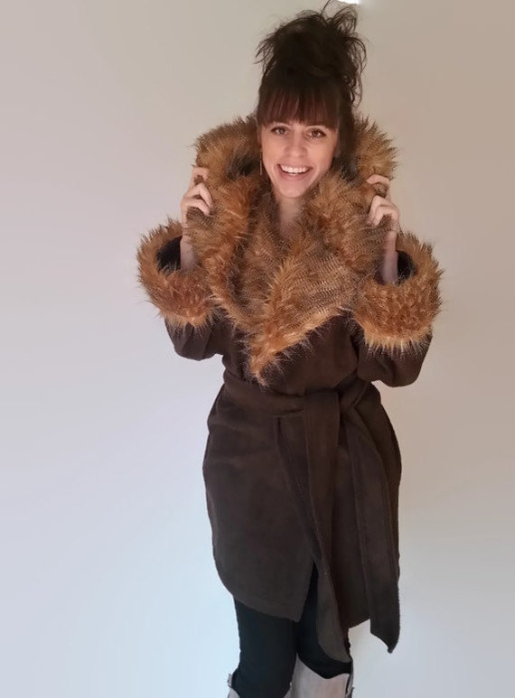 Womens Plus Size Winter Coats From Avenue - Winter Coats Plus Size - Tradingbasis