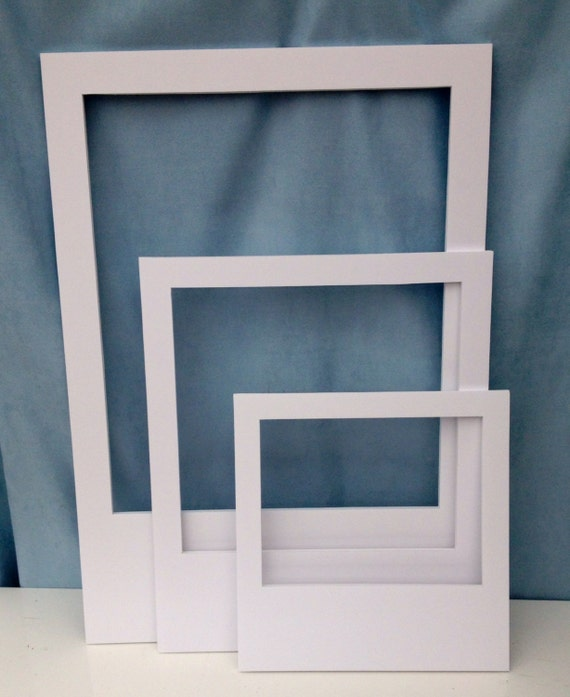 Party Photo Frame Prop Photo Booth Prop Frames