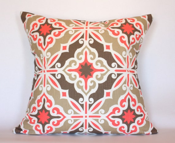 24 x 24 pillow covers At Wayfair, we want to make sure you find the best home goods when you shop online. You have searched for 24 x 24 pillow covers and this page displays the closest product matches we have for 24 x 24 pillow covers to buy online.
