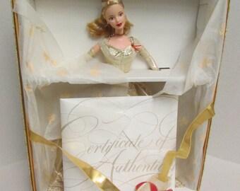 Golden Anniversary Barbie® Doll