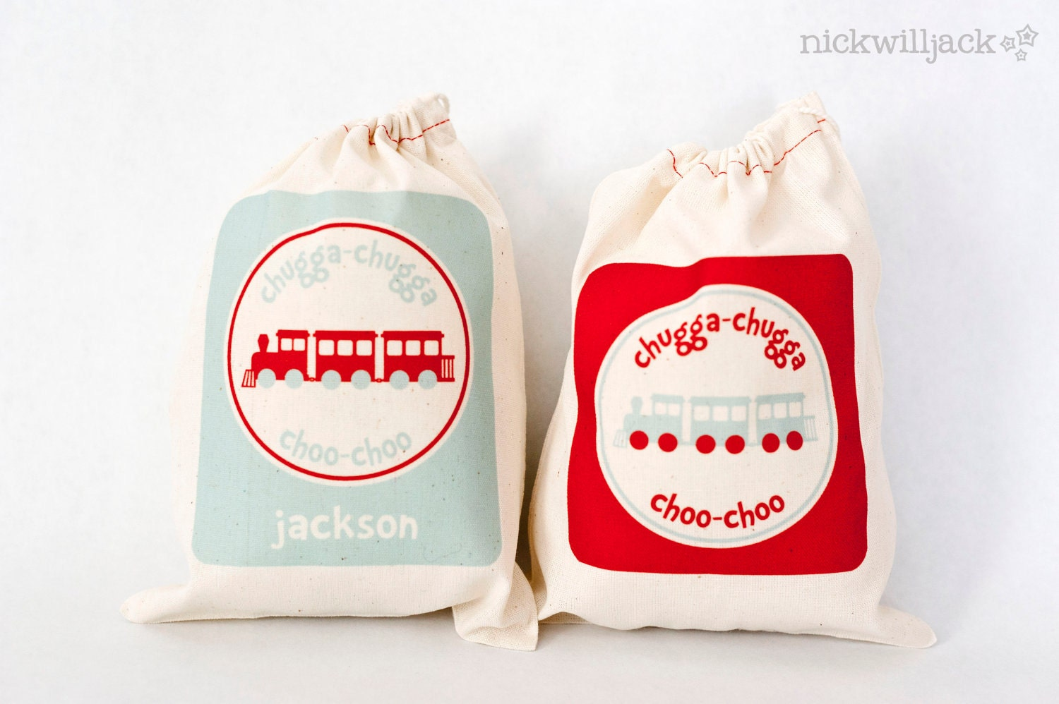 favor bags favor bags personalized