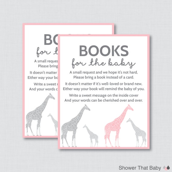 how to write a baby book