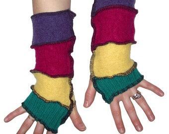 ON SALE! Arm Warmers