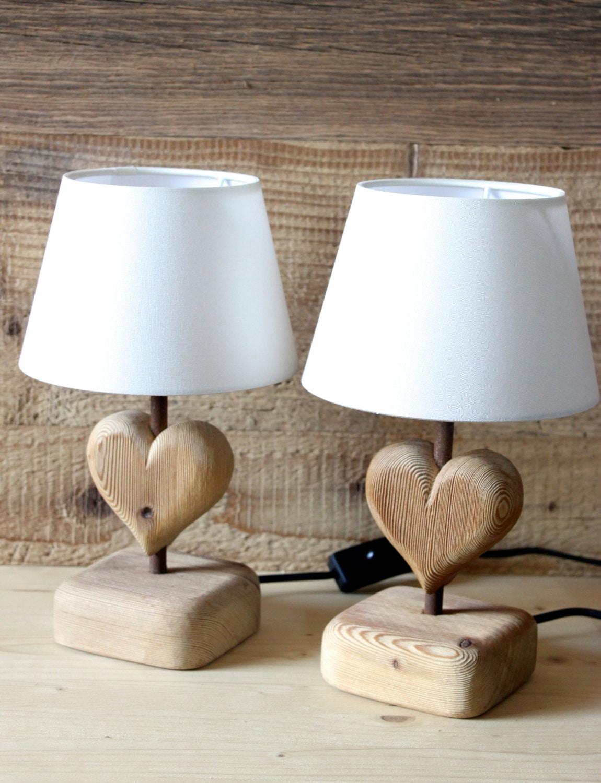 Lampade da tavolo moderne offerte e risparmia su ondausu for Lampade tavolo moderne
