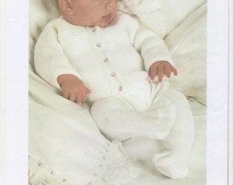 Baby Cardigan, Toddler Polo Shirt, Toddler Crew Neck Sweater, Baby Girls Jumper, Baby Girls Cardigan, Baby Knitting Pattern, Baby Knitting
