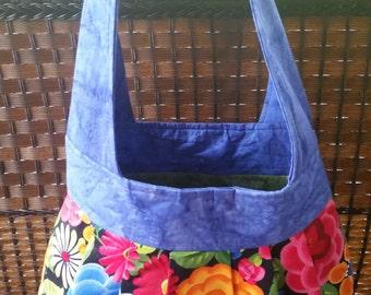Birdie Sling Bag