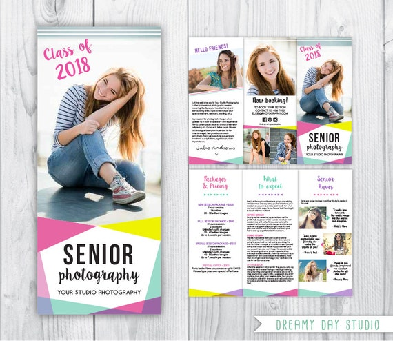 Senior photography senior photoshop templates senior for Free senior templates for photoshop