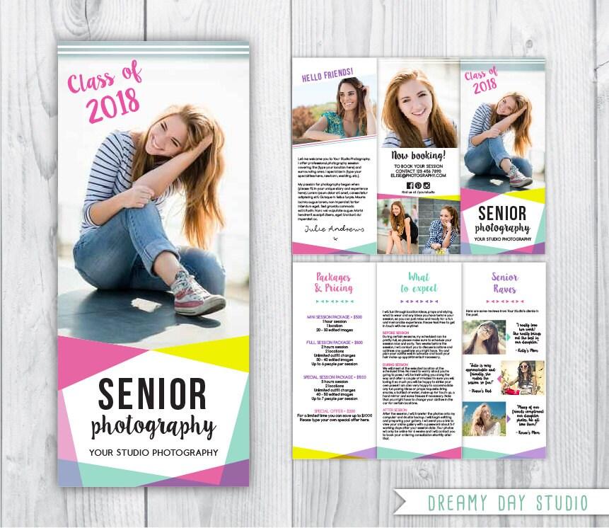 Senior photography senior photoshop templates senior for Free senior templates for photoshop