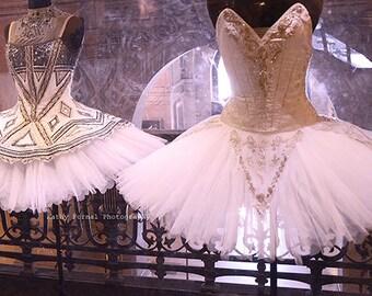 Ballerina Prints, Paris Opera Ballet Wall Art Prints, Paris Ballerina Prints, Paris Photography, Ballerina Photos, Baby Girl Nursery Decor