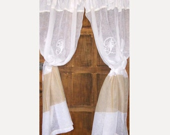 Curtains Ideas 80 inch door panel curtains : Personalised Door Panel Custom Roll up Shade Tie up Panel