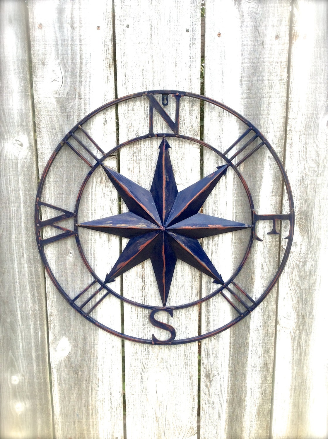 Nautical Compass Wall Decor : Chandeliers pendant lights