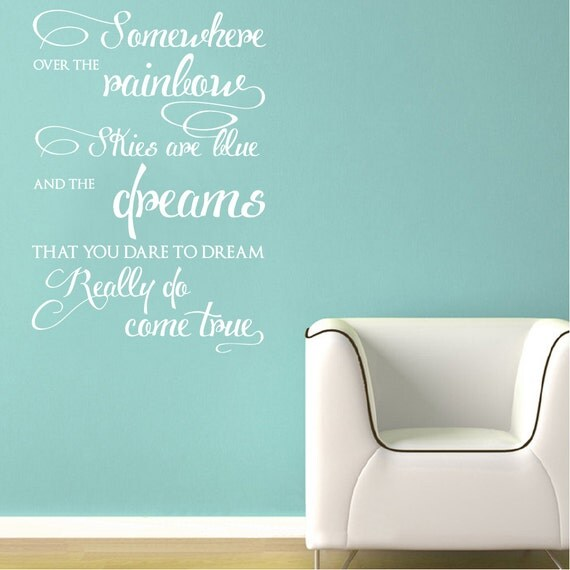 ... Beautiful Do Wall Stickers Come Off Awesome Design Part 10