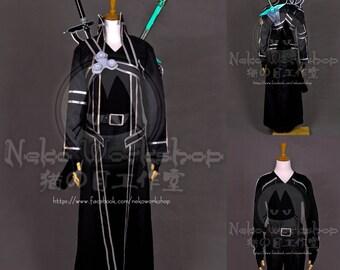 """Shop """"sword art online"""" in Clothing"""