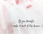 Reserved for CP, 8x10 print, ballerina decor, pink tutu, dancer gift, tutu photo, ballerina art, gift for dancer, princess decor
