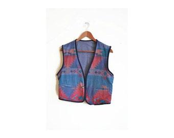 Plus Size Southwest Boho Women's Clothing hippie clothing womens