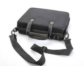 XL Carrying Case for Canon IP100 Portable Printer