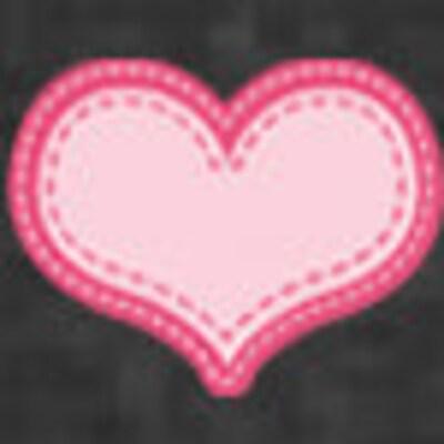 pinkhartbjd