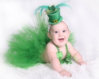 Custom Tutu for any occasion! (birthday, holiday, photo shoot, Christmas, Easter, Fourth of July, Halloween , thanksgiving etc.)